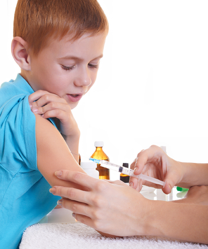 vaccination2
